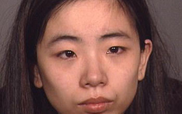 Công bằng giành lại cho bé gái 2 tuổi bị mẹ ruột dìm đầu xuống thùng nước đến chết trong khi bố ngủ trong... - kết quả xổ số đồng tháp