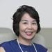 Bà Lê Thị Minh Hương