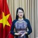 PGS.TS Lưu Bích Ngọc