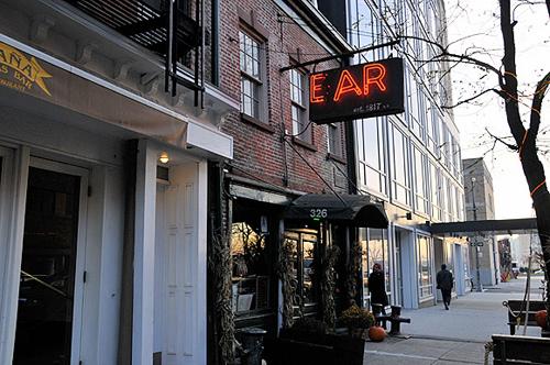 ear-bar-new-york-city-1797-1414212345.jp