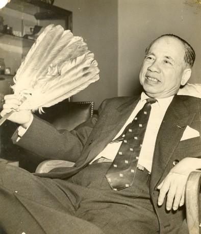 Đến nay, thương hiệu xà bông Cô Ba vẫn được nhiều người Sài Gòn nhớ đến, và còn được bán trong hệ thống Co.op Mart.