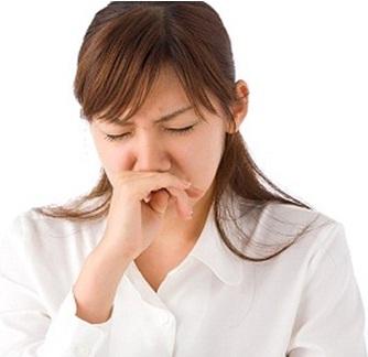 7 Cách phòng bệnh viêm xoang, viêm mũi lúc giao mùa