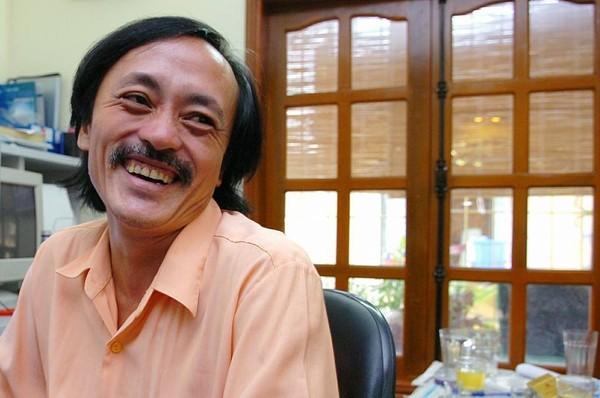Giang Còi, Quang Tèo