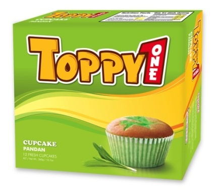 Toppy1 Cupcake_Pandan.jpg