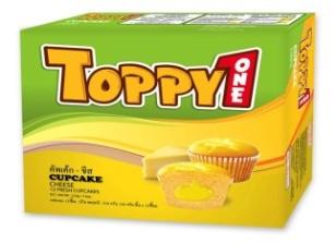 Toppy1_18g_Cheese.jpg