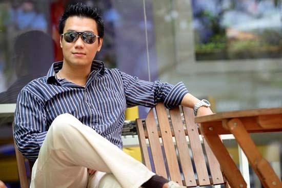Hương Dung, Việt Anh, Chạy án
