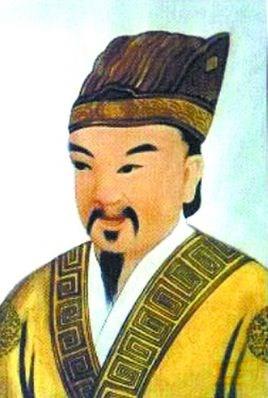 Chuyen dong troi nang Trieu Phi Yen muon giong trai tre sinh con