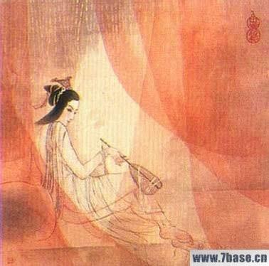 Chuyen dong troi nang Trieu Phi Yen muon giong trai tre sinh con-Hinh-10