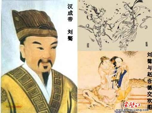 Chuyen dong troi nang Trieu Phi Yen muon giong trai tre sinh con-Hinh-2