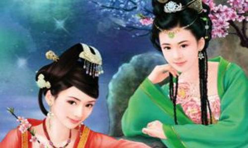 Chuyen dong troi nang Trieu Phi Yen muon giong trai tre sinh con-Hinh-3