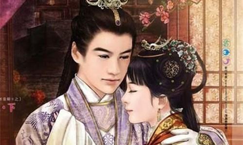 He lo lich trinh an sung my nu cua vua chua TQ-Hinh-3