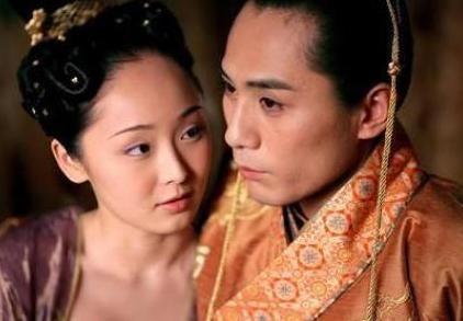 He lo lich trinh an sung my nu cua vua chua TQ-Hinh-4