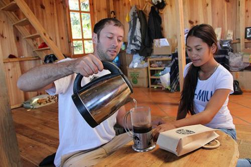K-ho-cafe-setop-8093-1426735223.jpg