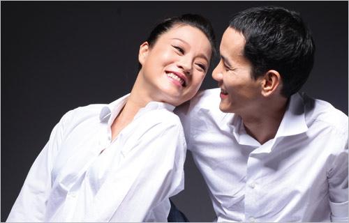 Mỹ Duyên: Chồng tôi chỉ là một Việt kiều... nghèo