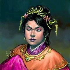 Nguoi tinh bi an cua ba hoang xau nhat Trung Quoc-Hinh-3