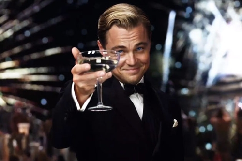 The-Great-Gatsby-1374-1428336728.jpg