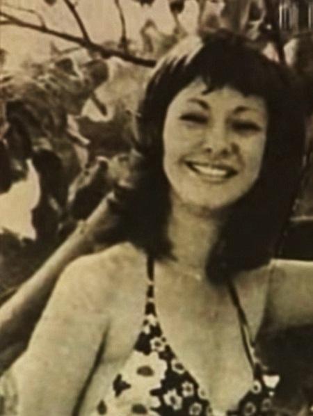 Hoa hậu Venezuela qua đời trong cô đơn trên đường phố