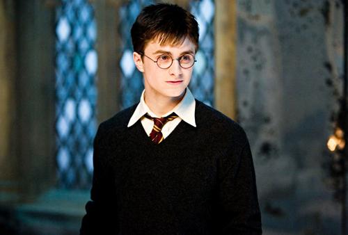 Harry-potter-4454-1434432424.jpg