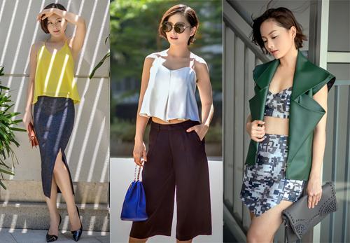 lan-phuong-10-1428253672-66-3024-1428922