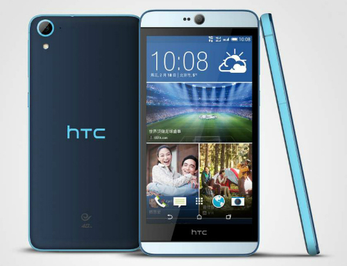 HTC-Desire-826-1-1978-14205275-5094-9731