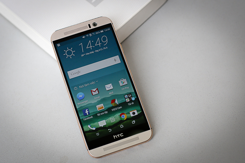 HTC-One-M9-VnE-500px-0520-3199-9781-6164