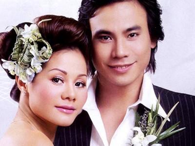 Năm 2008, Trí Quang kết hôn cùng bạn gái Thụy Quyên sau 2 năm tìm hiểu. Được biết, vợ của nam diễn viên là Việt kiều Mỹ và kém anh một tuổi. Tuy nhiên, vốn là người kín tiếng trong chuyện đời tư, sau đám cưới, anh rất ít khi chia sẻ về gia đình trước công chúng.