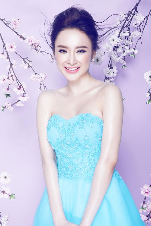 phuong-trinh-05-6456-143562704-7445-4359