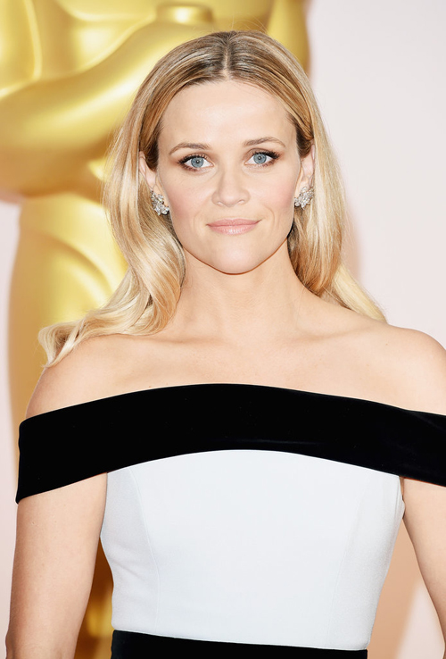 Reese-Witherspoon-2249-1424742583.jpg
