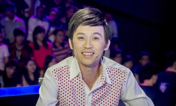 Nghệ sĩ Hoài Linh là trường hợp đặc biệt được xét NSƯT