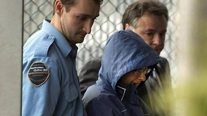 Blanchette đã nhịn ăn đến chết trong tù sau khi dìm chết 3 đứa con nhỏ