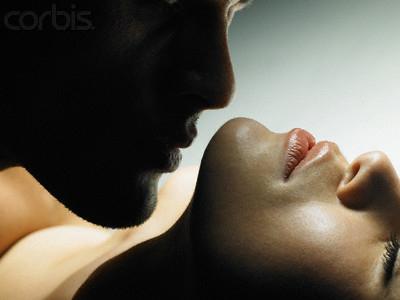 Bí quyết yêu khiến chàng liêu xiêu (15): Cách đơn giản khiến chàng thăng hoa - Ảnh 1.