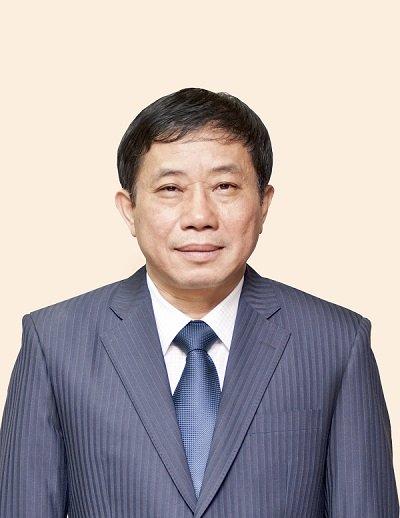Ông Ninh Văn Quỳnh bị khởi tố thêm tội danh (ảnh tư liệu)