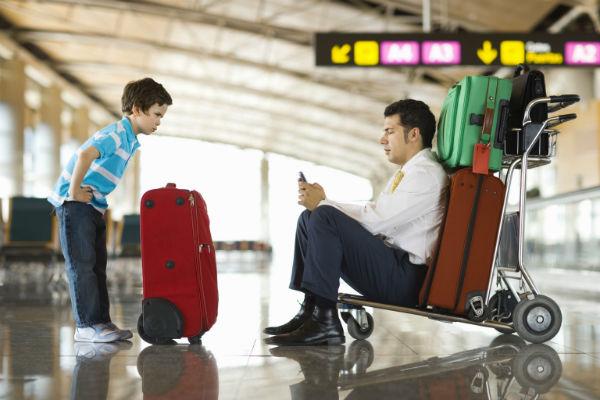 Rước bực vì du lịch mua combo