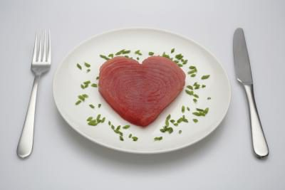 Thực phẩm giàu omega-3 ngăn ngừa gàu da đầu
