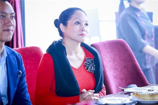 Theo Hà Thủy, từ lâu giới văn nghệ sĩ cũng mơ ước TP.HCM có một nhà hát đủ tầm để tự hào với cả nước.