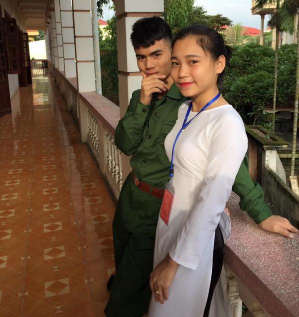 Thu Huệ gây sốt trên cộng đồng mạng với ca khúc Đường về Thanh Hóa