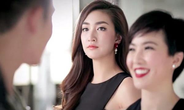 Image result for phụ nữ biết lắng nghe