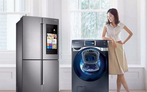 Hàn Quốc yêu cầu các công ty đặt cọc tiền tái chế trước cho từng sản phẩm.