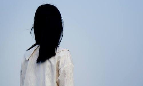 Chị Trang cho rằng chính sự chịu đựng, gánh vác làm trụ cột mất phần chồng, là lý do khiến vợ chồng chị khủng hoảng hôn nhân. Ảnh: Minh Phương.