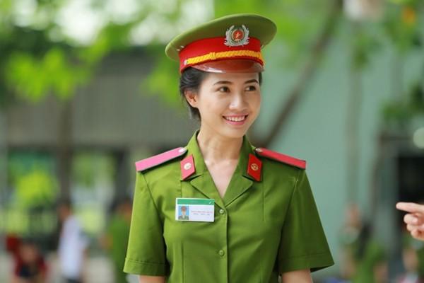 Phan Thị Mơ còn được nhiều đạo diễn ưu ái trong nhiều bộ phim.