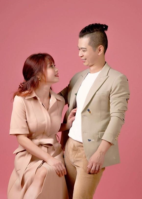 Cuộc sống của Nam Khánh AC&M - Ảnh 11.