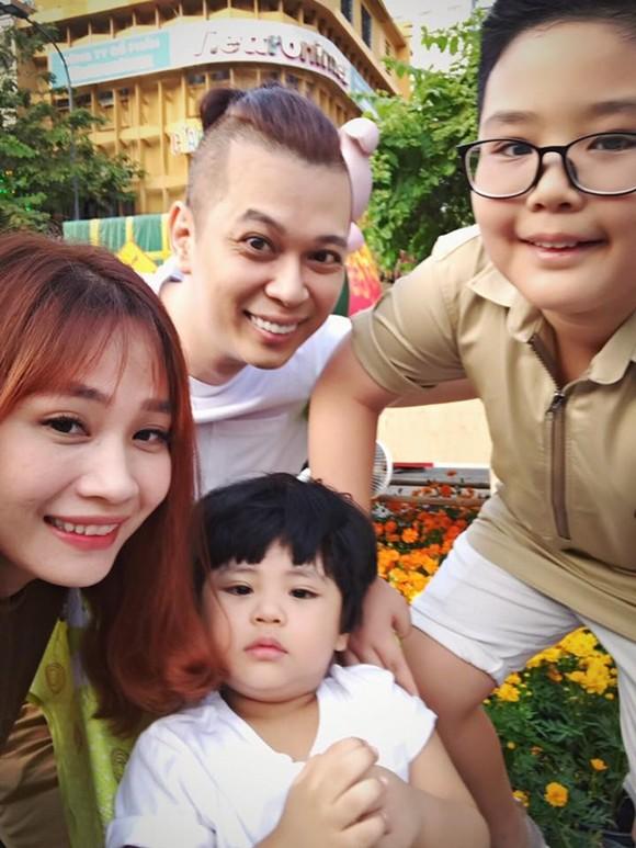 Cuộc sống của Nam Khánh AC&M - Ảnh 4.