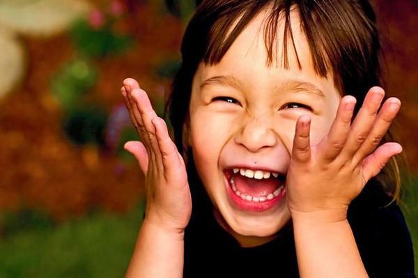 11 điều cha mẹ cần nhớ để cho con một đời hạnh phúc - Ảnh 4.
