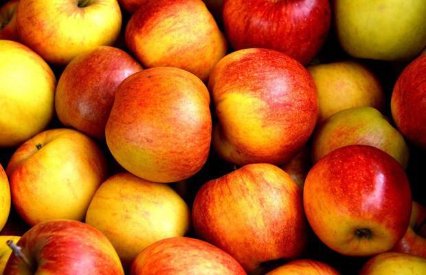 Gan của bạn đến lúc cần thải độc rồi, ghi nhớ 7 loại thực phẩm detox gan hiệu quả cho bữa ăn - Ảnh 4.