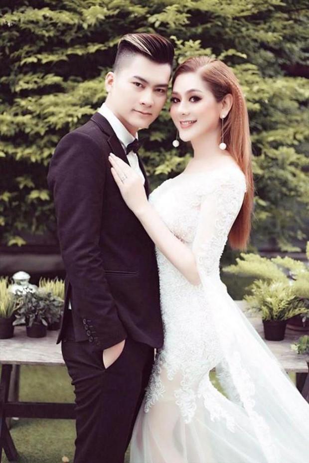Lâm Khánh Chi hé lộ chi tiết về đám cưới tập thể cho 10 cặp đôi LGBT: Chi phí hơn 2 tỷ, không gian vô cùng hoành tráng! - Ảnh 1.