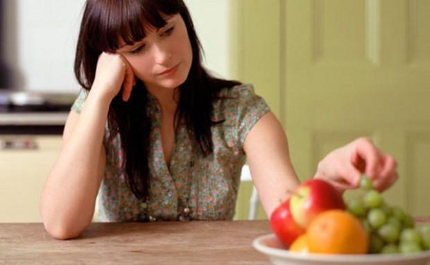 Mối liên hệ mật thiết giữa thực phẩm và tâm trạng: Muốn luôn hạnh phúc, giảm trầm cảm, lo âu, hãy ăn theo cách này - Ảnh 4.