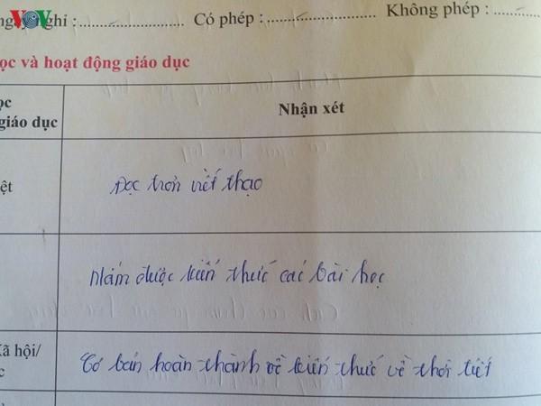 Vì sao học sinh lớp 4 ở Tiền Giang không biết đọc chữ nào? - Ảnh 1.