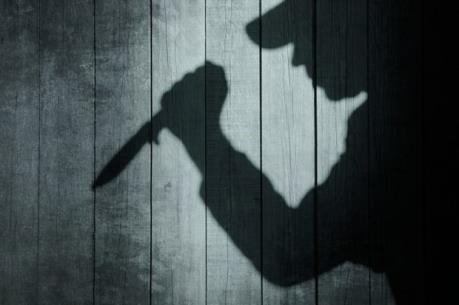 Thông tin bất ngờ về đối tượng đâm chết anh họ dã man tại nhà riêng - Ảnh 1.