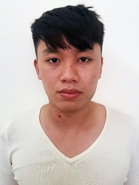 Hé lộ nguyên nhân nam thanh niên truy sát bố mẹ bạn gái trong đêm - Ảnh 3.