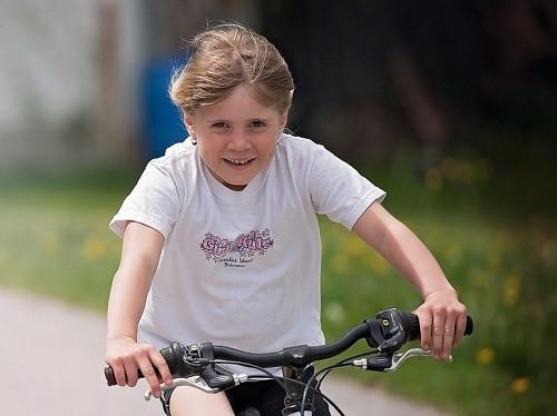 Bí quyết giúp trẻ Hà Lan hạnh phúc nhất thế giới  - Ảnh 2.